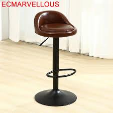 Tipos Table Hokery <b>Sedie Sandalyesi Sandalyeler</b> Stuhl <b>Sgabello</b> ...