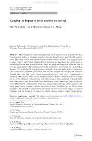 food and drink essay beverages pdf
