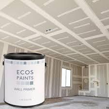 premium ecos wall primer ecos paints