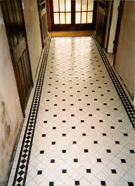 victorian tiling victorian tiles floors paths expertly ed in surrey