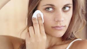 what is glycolic acid