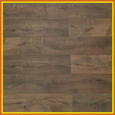 incredible design sheet vinyl flooring remnants check more at pict of installation popular and bathroom