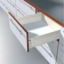 blum drawer hardware. Plain Hardware Blum Stell White Metabox M 86mm X 450mm 18 With Drawer Hardware