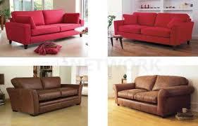 furniture repair chennai. sofa repair chennai furniture o