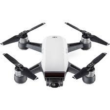Top flycam tầm trung giá rẻ dưới 10tr đáng mua nhất 2020