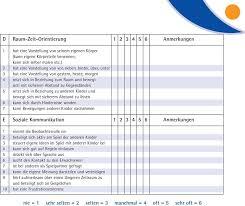 Download 55,000 fonts in 26,000 families. Beobachtungsbogen Auf Grundlage Eines Interaktionistischen Verstandnisses Von Bewegung Pdf Free Download