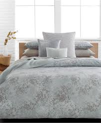 calvin klein duvet covers king sweetgalas