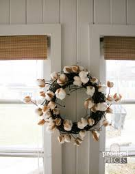 diy budget window treatment with faux bamboo shades prodigal pieces prodigalpieces