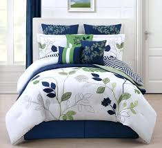 white bed comforter set bedding gray bedspreads queen black and blue comforter paisley comforter sets queen white bed comforter set