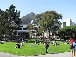great affordable eco friendly colleges 48 san francisco state university