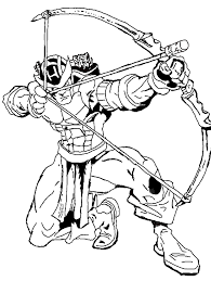 Small Picture Top 10 Hawkeye Coloring Pages For Toddlers Adult coloring Kids