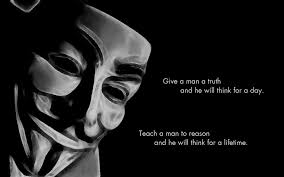 Anonymous Quotes Extraordinary Science Anonymous Quotes Proverb Black Background Wallpaper