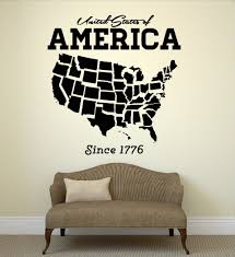 popular united states mapbuy cheap united states map lots from