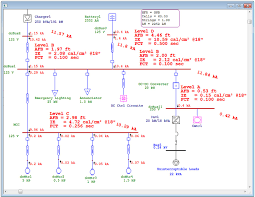 iec electrical one line diagram symbols single schematics jpg Dc Wiring Diagram Symbols iec electrical one line diagram symbols qqqqq jpg wiring diagram full version DC Wiring Basics