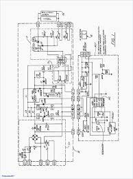 Marvelous hps wiring diagram 400w ballast bodine emergency download of