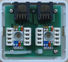 cat5 wall jack wiring diagram rj45 wall socket wiring diagram Cat5 B Wiring Diagram cat 5 wiring diagram wall jack for a circuit that is good and cat5 wall jack cat5 type b wiring diagram