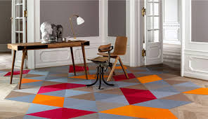Small Picture Carpet Trends 2015 Colors Forms Materials and Innovations