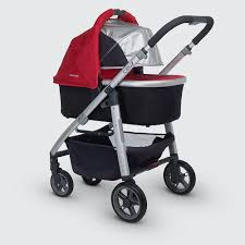 best strollers  (updated) – buying guide  top  reviews