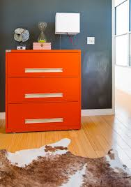 furniture stores orange county Home fice Eclectic with chalk