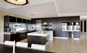Contemporary Kitchen Styles Kitchen Modern Design Modern Kitchen Waraby