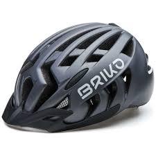 Briko Ventus Helmet Grey