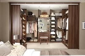 walk in closet plans collect this idea walk in closet for men masculine closet design walk walk in closet