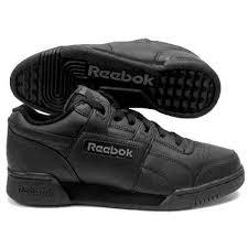 reebok shoes black classic. sale! reebok shoes black classic e