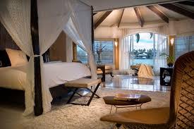 contemporary bedroom contemporary bedroom idea in miami modern home interior designs captivating ultra modern home bedroom design