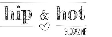 De Leukste Thee En Pluktuinen Van Noord Holland Hip Hot Blogazine