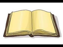480x360 drawing 3d realistic note 39s book tutorial 480x360 how to draw a book 480x360 how to draw a book 480x360 how to draw an open book
