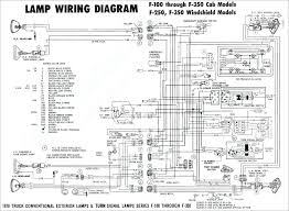 1986 f350 tail light wiring diagram electrical work wiring diagram \u2022 F350 Wiring Schematics at 2008 Ford F350 Tail Light Wiring Diagram