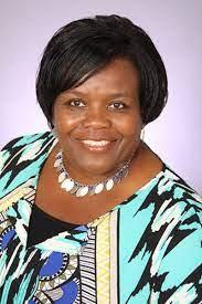 Jeanette Johnson   Real Estate Agent   Long & Foster