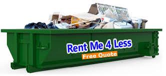 dumpster rental syracuse ny. Contemporary Syracuse Dumpster Rental Roll Off Dumpster Construction On Rental Syracuse Ny S