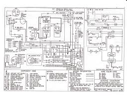 gas heater wiring diagram wiring library house wiring diagrams heater natural gas opinions about wiring gas wall heater wiring diagram gas heater