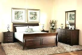 chocolate brown bedroom furniture. Dark Brown Bedroom Set Chocolate Coloured  Furniture Beautiful Design Ideas Using .