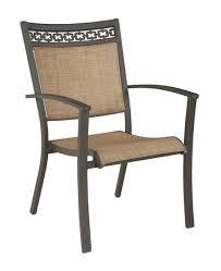 carmadelia sling chair set of 4 mjm furniture furniture chair set93 furniture