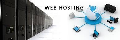 Image result for webhosting