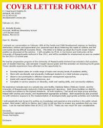 Resume Cover Letter Cv How To Write A Proper Sevte