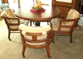 unforgettable decoration sunny captain chairs for dining room within captains oak photo design