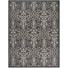 gray rug dining room rugs rugs tufted rug