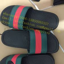 gucci flip flops cheap. how to make custom gucci x nike sandals,where buy sandals,nike flip flop custom,diy gucci/nike slides for sale, cheap flops d