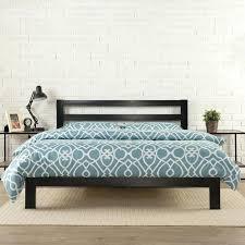 sears bed frames bed frames adjule bases frame sears modern studio platform with headboard best garden