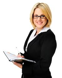 cheapest professional writing services cheapest professional  melbourne resumes career counseling 231