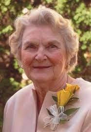 JoAnne Beasley Obituary - West Des Moines, IA