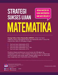 Kunci jawaban latihan 1 matematika bab statistika kelas 8 revisi 2021/2022. Soal Lingkaran Kelas 8 Pdf Studi Indonesia