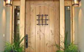 front entry doors glass lowes. lowes exterior double front doors amazing door glass looks frowning entry panel design gratify louvers unusual o
