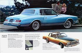 Directory Index: Chevrolet/1980_Chevrolet ...