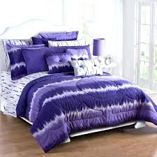 xl twin comforter sets incredible best purple bedding images on pertaining to purple twin comforter sets