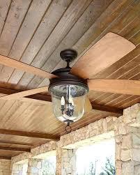 outdoor ceiling fan with light indoor outdoor ceiling fan emerson outdoor ceiling fan light kit