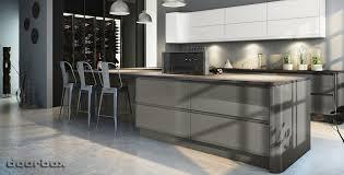 latest kitchen styles